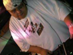 Image for DJ RAY