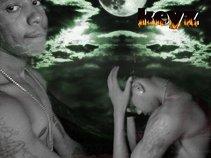 Keyz Da Menace (#6Dbl.0 Gang Ent.) #U.T.A.E #BBBPG