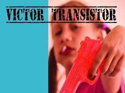 Image for Victor Transistor