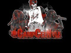 Image for Cee Nyle