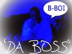 B-BOI