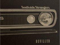 Southside Stranglers