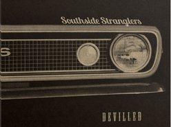 Image for Southside Stranglers