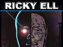 Ricky Ell