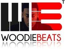 WoodieBeats