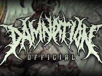 damnation-indo