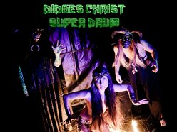 Image for Didges Christ SuperDrum