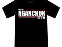 Nganchuk Crew