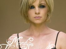 Mandy Thomas Sumerall