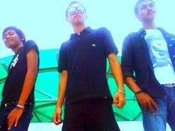 Image for riata band