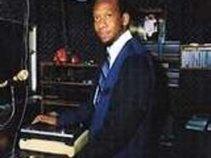 DJ Cool A.D.