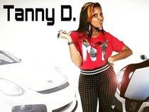 Tanny D.