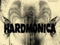 Hardmonica