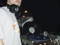 Image for DJ Groovematic