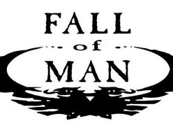 Image for Fall of Man