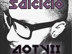 Salcicio