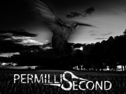 Image for Permillisecond