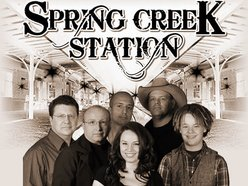 Image for Spring Creek Station