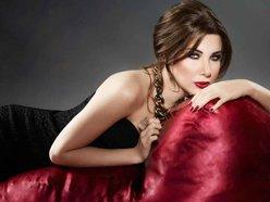 Image for Nancy Ajram