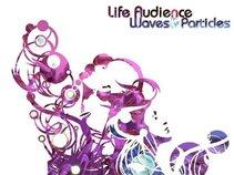 Life Audience