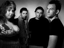 Rock Band Amaranth