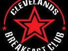 Cleveland's Breakfast Club