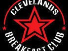 Image for Cleveland's Breakfast Club