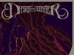 Image for Drag Me Under