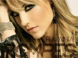 Image for Flaminia
