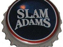 Slam Adams