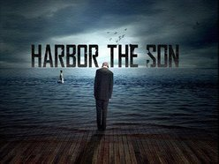 Image for Harbor The Son