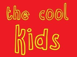 Image for Cool Kids