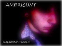 Americunt