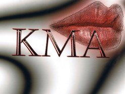Image for KMA