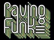 Paving Funk