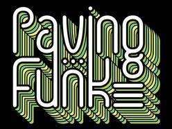 Image for Paving Funk