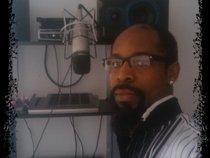 """Eklektic"" Rhythmz, Music Producer"