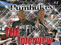 Hum Hukey