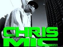 Chris Mic