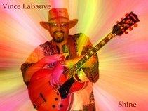 Vince LaBauve
