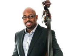 Image for Christian McBride