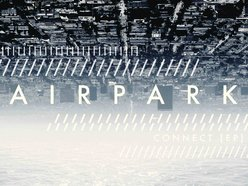 Image for Airpark