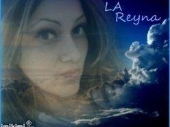 Image for LA Reyna