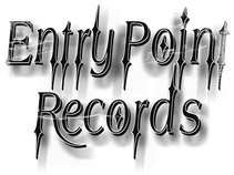 stepD entrypointproductions/EntrypointRecords