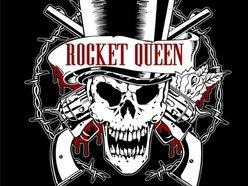 Image for Rocket Queen