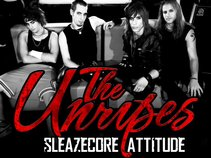 The Unripes