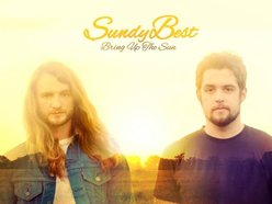 Image for Sundy Best