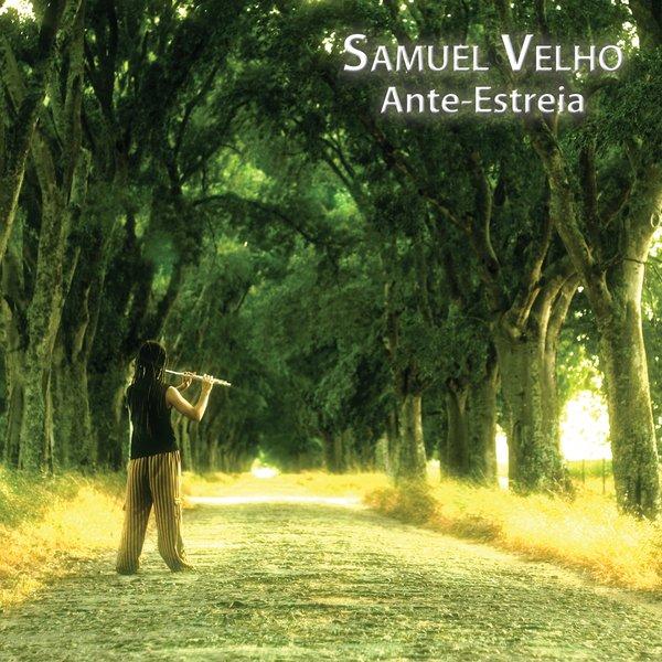 Samuel Velho