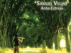 Image for Samuel Velho