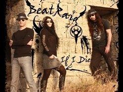 BeatRaid